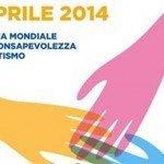Il 2 aprile è la Giornata Mondiale dell'Autismo