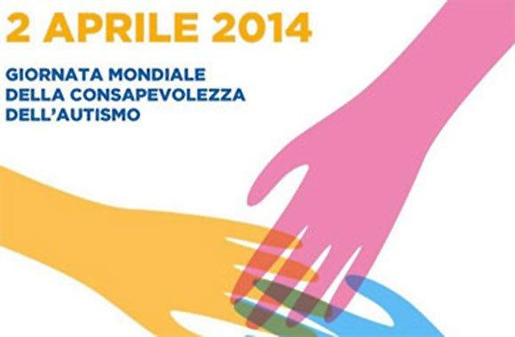 Giornata-Mondiale-dell'Autismo