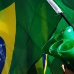 Coppa del Mondo Brasile 2014: Scommettiamo che?