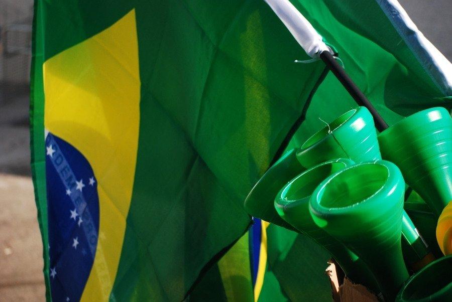 WorldCup-Coppa del Mondo-Brasile 2014