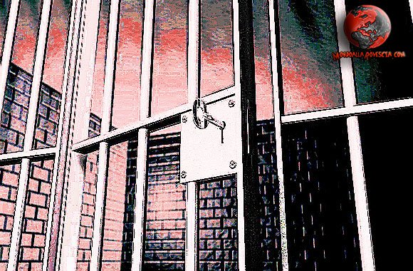 carcere-sbarre-prigione