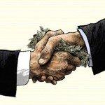 Le SpA dello Stato? Una furbata per assunzioni clientelari e aggirare la trasparenza
