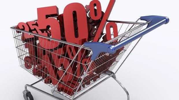 discount-sconti
