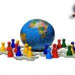 37 cose che devi sapere sull'emigrazione
