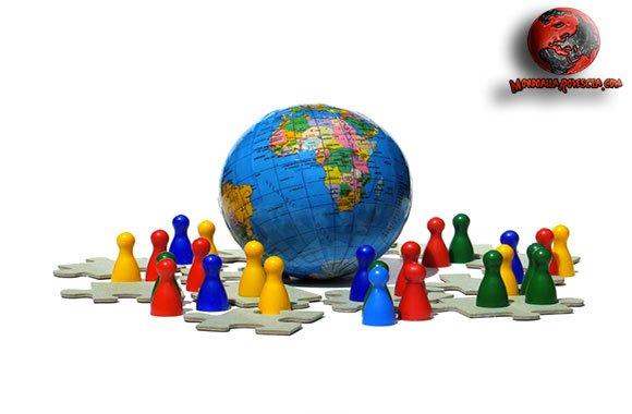 emigrazione-Italia-Mondo