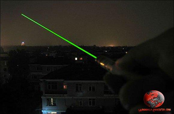 puntatori-laser-portatili