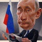 Le 50 verità di Putin sulla Crimea