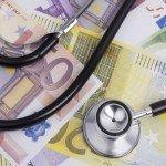 23 miliardi il costo degli sprechi e della corruzione nella Sanità