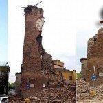 Emilia Romagna: Correlazione tra terremoti e perforazioni? Forse