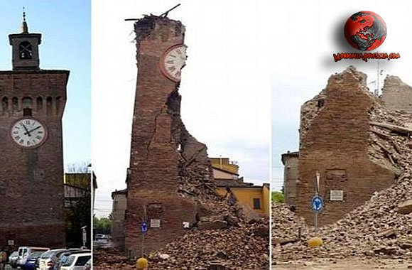 terremoto-Emilia-Romagna