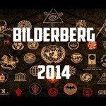 Bilderberg 2014: La lista ufficiale dei partecipanti