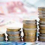 Conti deposito sicuri? L'illusione del Fondo Interbancario di Tutela dei Depositi