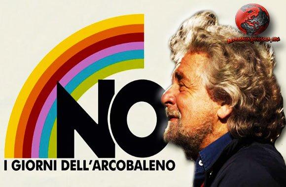 Grillo-movimento-5-stelle-Giorni-Dell'Arcobaleno-
