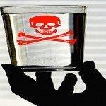 Dalla Puglia alla Toscana arsenico e sostanze pericolose nell'acqua