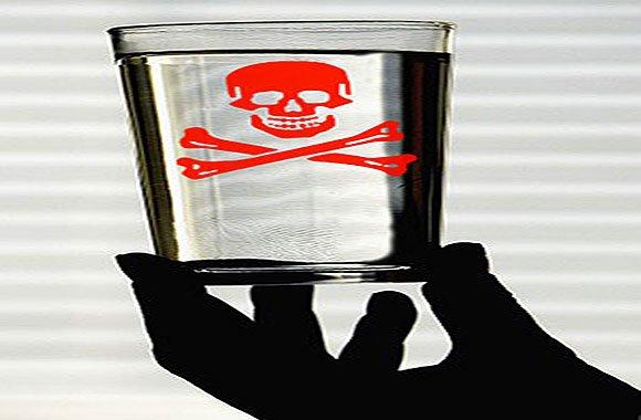 acqua-arsenico