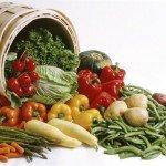 Agroalimentare: Su 100 euro di spesa solo 3 euro finiscono nelle tasche degli agricoltori