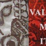 Coldiretti contro le rendite per difendere il Made in Italy