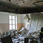 Scuola: Edifici vecchi e malandati. 342mila alunni esposti al rischio amianto