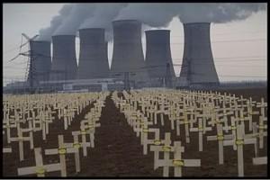 uranio-Niger