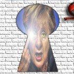 I servizi segreti tedeschi spiano 196 stati e regioni