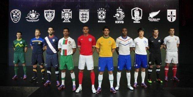 maglie-delle-nazionali-Mondiali 2014
