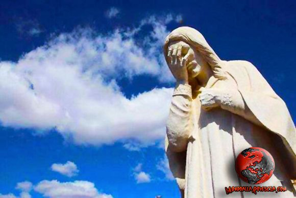 Brasile-2014-Cristo-Redentore
