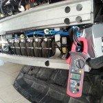 L'automobile ad acqua un'invenzione Made in Italy