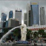 Singapore un esempio di sviluppo e di successo