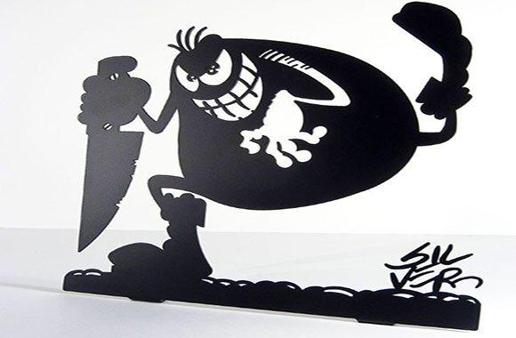 cattivik-uomo-nero