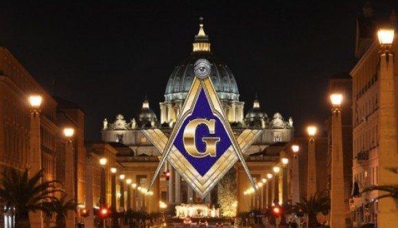 vaticano-massoneria