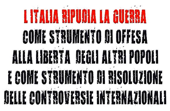 Italia-guerra