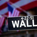 Terza Guerra Mondiale? Una manna per gli speculatori di Wall Street
