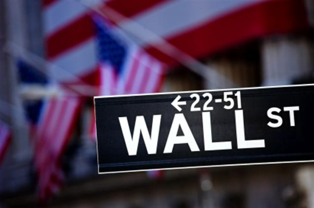 Wall-Street-sign-1-Small