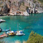 Le 20 spiagge più belle d'Italia dell'estate 2014