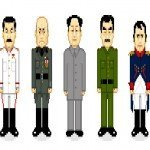 I dittatori