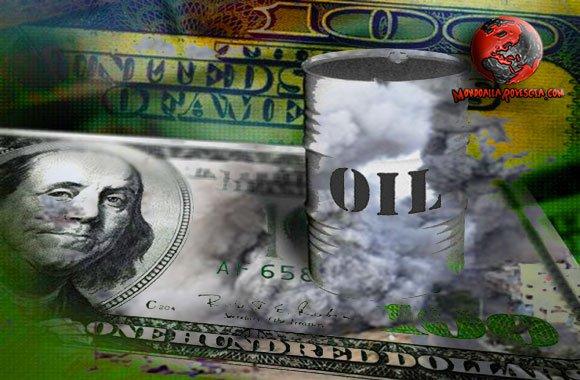 guerre-energia-petrolio