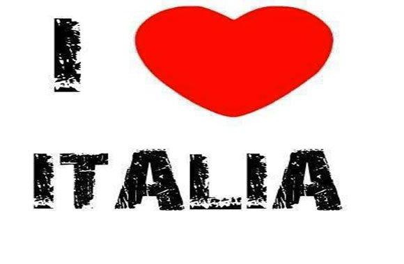 i-love-italia