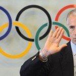 Coni, il lato oscuro dello sport italiano