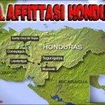 A.A.A. Affittasi Honduras