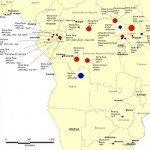 Virus Ebola, un po' di giusta informazione