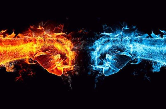 fuoco-acqua