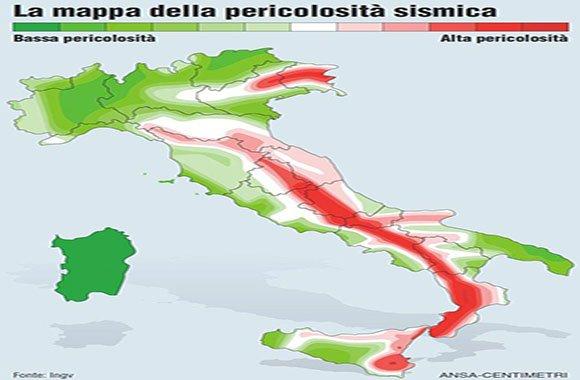mappa-sismica-Italia