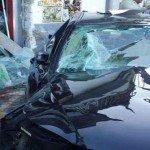 L'ergastolo della patente