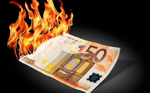 soldi-fuoco