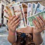 Cuba: Vivere con 15 euro al mese arrangiandosi