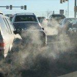 Inquinamento: Quella sottile polvere nera dannosa per la salute