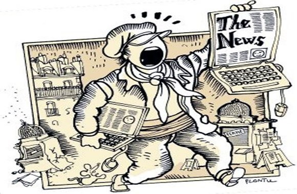 giornali-internet