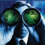 Tutta colpa dei Mercati Finanziari, dominano la politica e controllano le nazioni