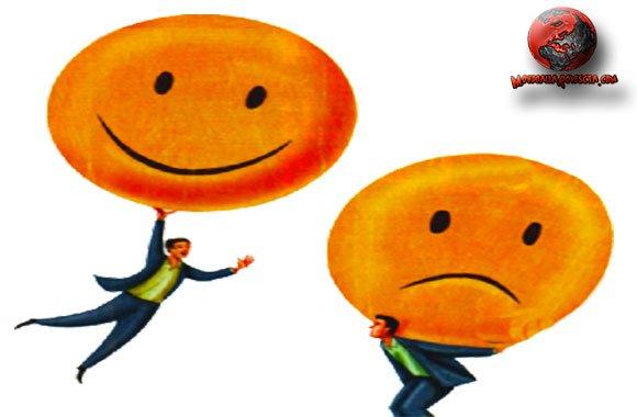 pessimismo-allegria