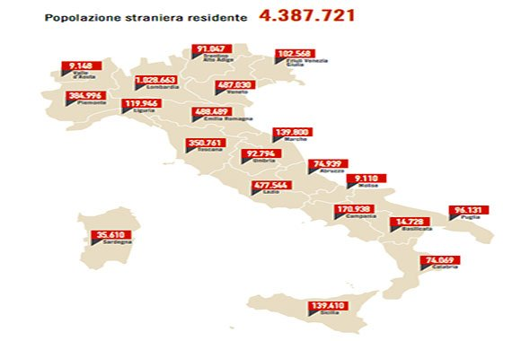 stranieri-in-Italia